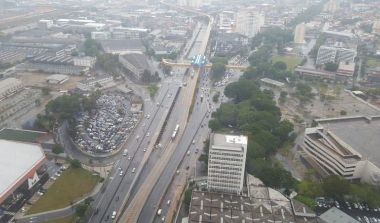 Turín (Itália) y Grande ABC (Brasil) cooperan en temas de movilidad urbana y ciudad saludable