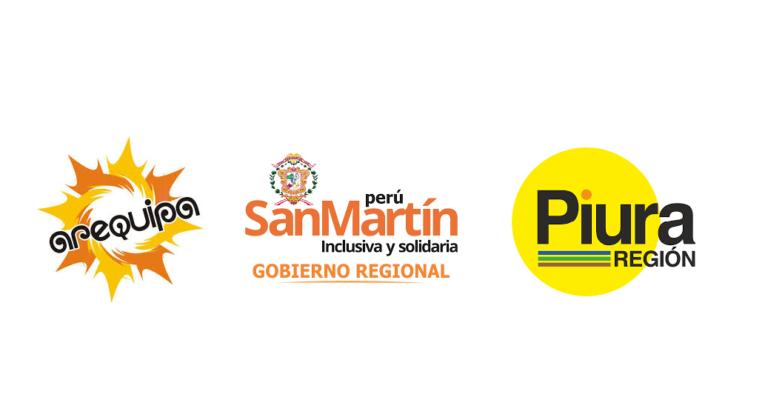 Tres regiones peruanas fueron añadidas al Programa