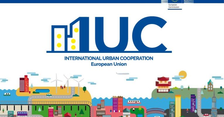 Convocatória seleciona regiões europeias para cooperar com regiões da América Latina