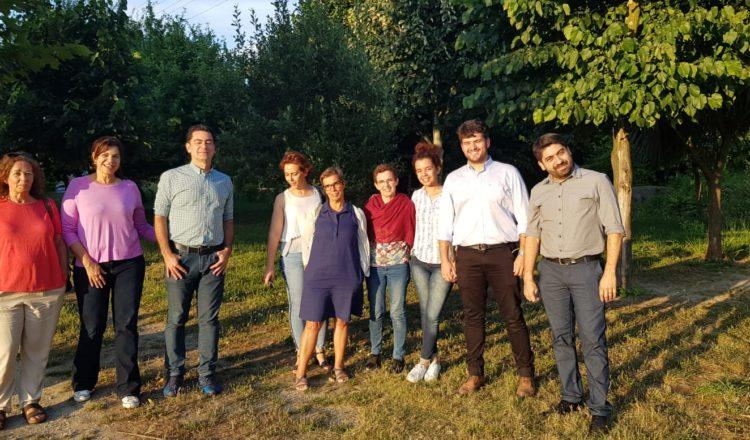 Cooperação entre Brasil e Portugal discute criação de parques ambientais