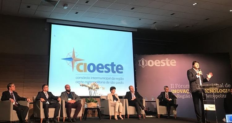 Cioeste welcomes polish delegation to expand sustainable urban cooperation agreements and set joint ventures