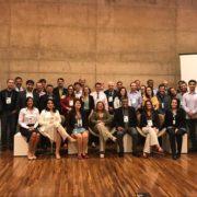 Cidades brasileiras trocam experiência em Seminário Internacional da União Europeia