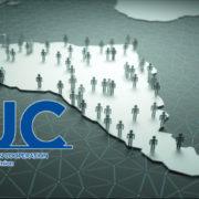 Documentación de Buenas Prácticas de Desarrollo Urbano Sostenible en América Latina y el Caribe