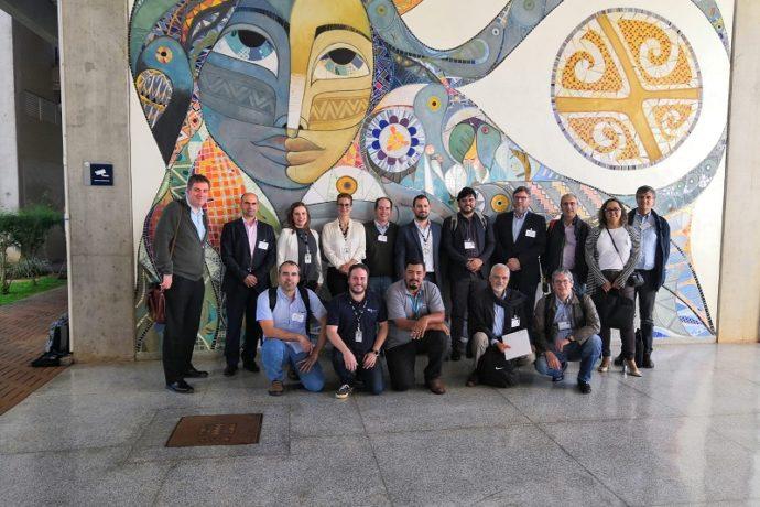 La UE fomenta Estrategias de Especialización Inteligente en América Latina y el Caribe