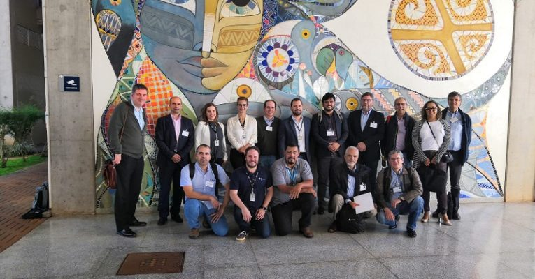 UE promove estratégias de especialização inteligente na América Latina e no Caribe