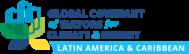 Logo_Pacto_81
