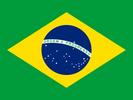 csm_BRASIL_7ab64bd7b7