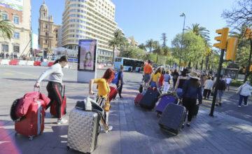 Renomados profissionais do turismo da América Latina e Europa falam sobre medidas de recuperação do setor pós Covid-19