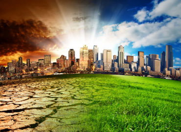 Two online seminars about climate resilience close IUC-LAC Dialogues