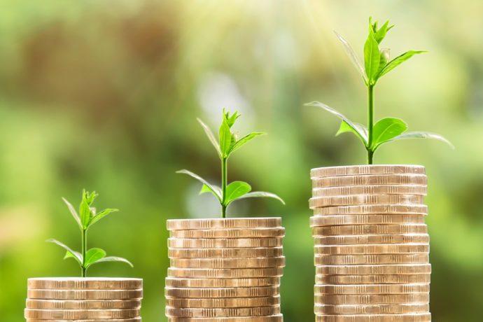 Recuperación económica y sostenible: un valiente reto es tema de los próximos Diálogos IUC-LAC