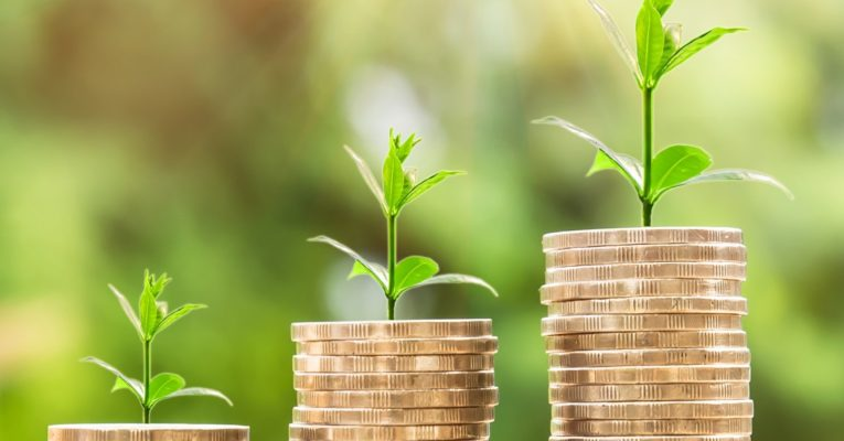 Recuperação econômica e sustentável: um desafio corajoso é o assunto dos próximos Diálogos IUC-LAC