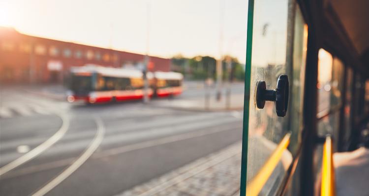 Los diálogos de IUC traen reflexiones para repensar los espacios y la movilidad en las ciudades