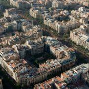 Repensar la ciudad post covid-19: lecciones aprendidas de los Diálogos Abiertos
