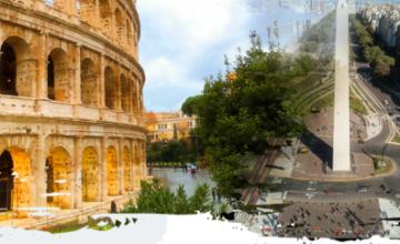 Repensar as cidades no pós-covid-19: lições aprendidas dos Diálogos Abertos