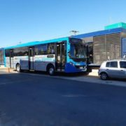 Sorocaba : green light for urban mobility