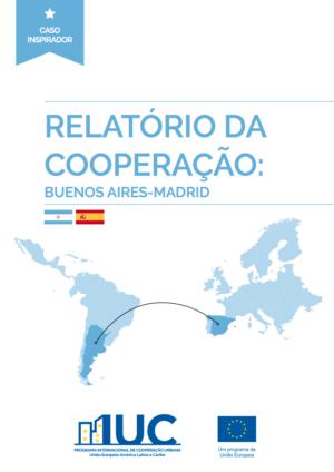 1 Buenos Aires - Madrid PT