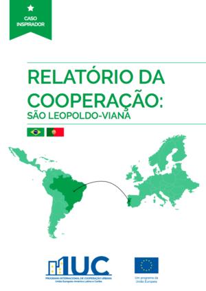 10 Sao Leopoldo - Viana PT