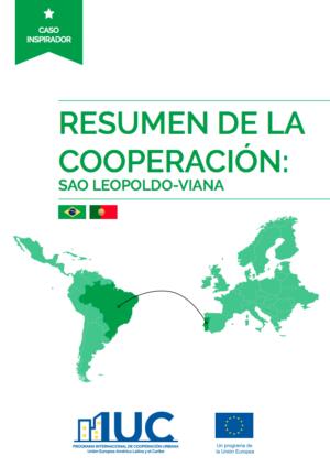 10 Sao Leopoldo - Viana