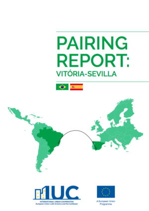 12 Vitoria - Sevilla EN