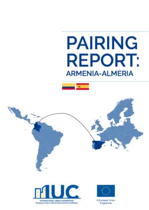 17 Armenia - Almeria EN