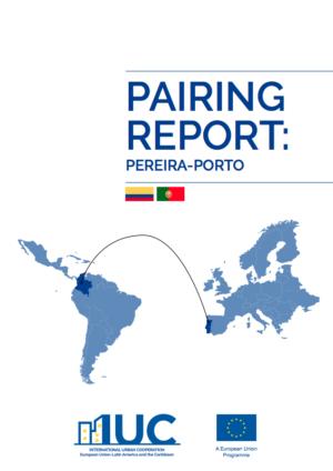 22 Pereira - Porto EN
