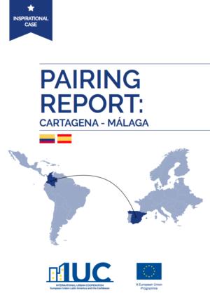 Cartagena-Malaga EN