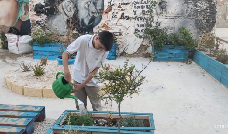 Málaga y Cartagena de Indias avanzan en proyectos pilotos de regeneración urbana en ciudades turísticas