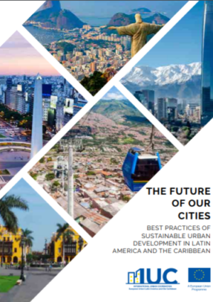 The future of Our cities